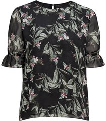 topp agnes blouse