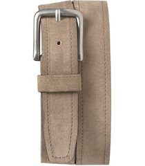 men's trask sutton belt