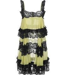 dolce & gabbana nightgowns