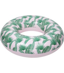 sunnylife pool ring - kasbah