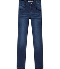 jeans polly skinny fit