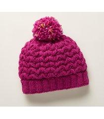 lyla hat