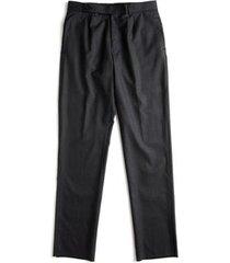 calça alfaiataria acropole reserva masculino