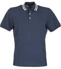 brunello cucinelli cotton pique slim fit polo shirt