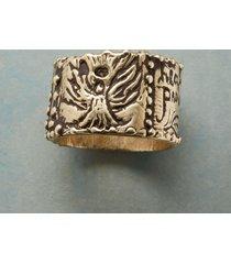 jes maharry woodland angel ring sundance handcrafted artisan jewelry
