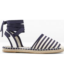 espadrillas (bianco) - bpc bonprix collection