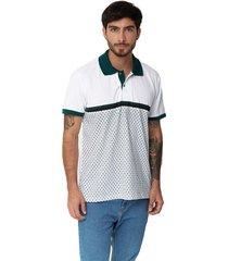 camiseta tipo polo-puntazul-blanco-41443