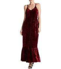 vestido importado usa romeo and juliet