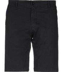 original vintage style shorts & bermuda shorts