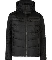 skidjacka halstone jacket