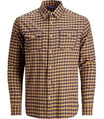 jack & jones t-shirt 12175581 jorkeanu