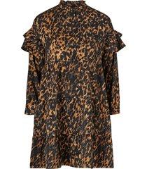klänning vmgillea 7/8 short dress
