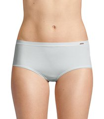 infinite comfort brief panties