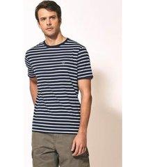 camiseta aviator t-shirt atyenas masculina