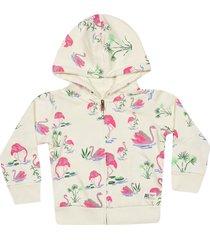 american outfitters printed hoodie