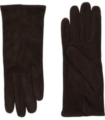prada gloves