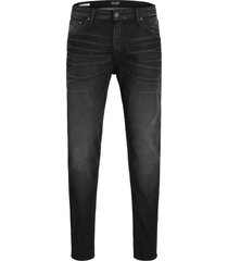 slim fit jeans fred original jos 076