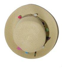 sombrero donadonna nati
