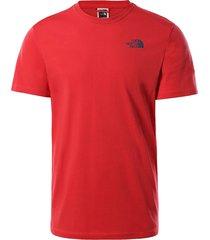 redbox celebration t-shirt