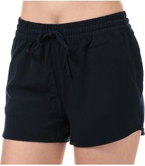 only womens turner shorts size 14 in blue