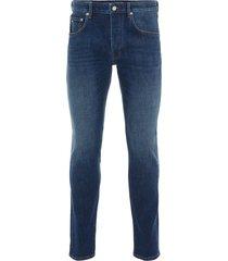 jeans cedar