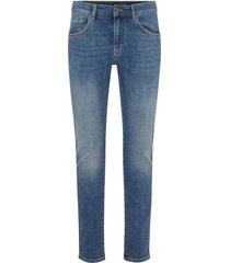 jay active jeans