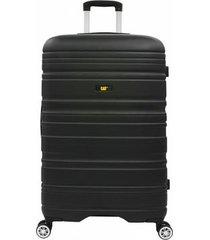 maleta cat hombre 83880-qjb