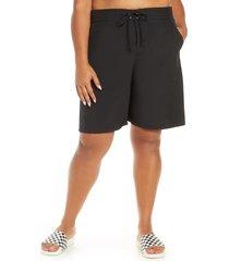 women's la blanca 9-inch board shorts