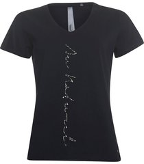 t-shirt 113204