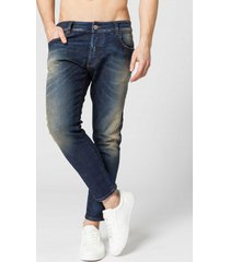 jeansy awhina