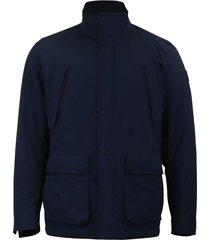 orove waterproof jacket