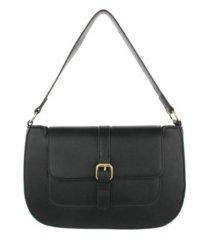 olivia miller women's james shoulder bag