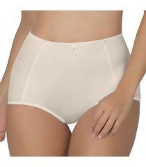 panty control soporte medio 123 marie louise