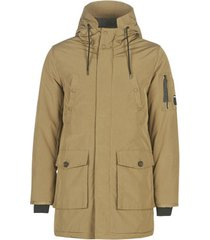 parka jas replay m8931a-000-83422-557