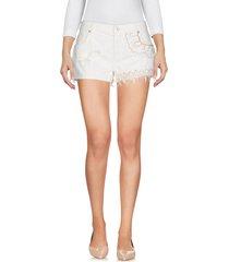 bettib. shorts