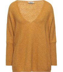 stella forest sweaters