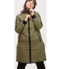 kappa mfilu l/s coat