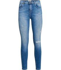 jeans onlcarmen reg skank