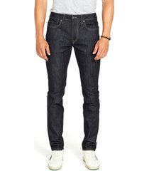 men's slim ash jeans