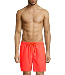 naples swim shorts