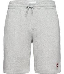 curb shorts shorts casual grå makia