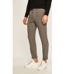 armani exchange - spodnie