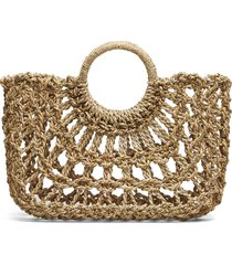 audrey mini bags top handle bags goud farrow