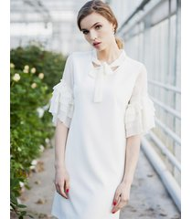 sukienka marcella