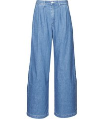 bootcut jeans levis as above