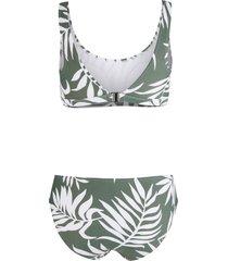 bralette bikini (2-dlg. set)