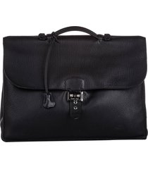 borsa donna a mano shopping in pelle togo sac a depeches 41