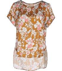 garage nouveau blouses