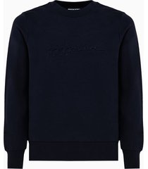 a.p.c. jjjjound sweatshirt coeas-h27566