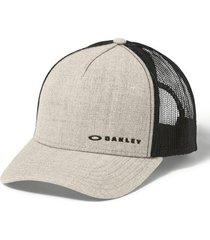 boné oakley chalten cap